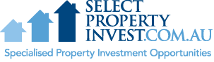 Submit Guest Post - The Property Investment Blog - Australian